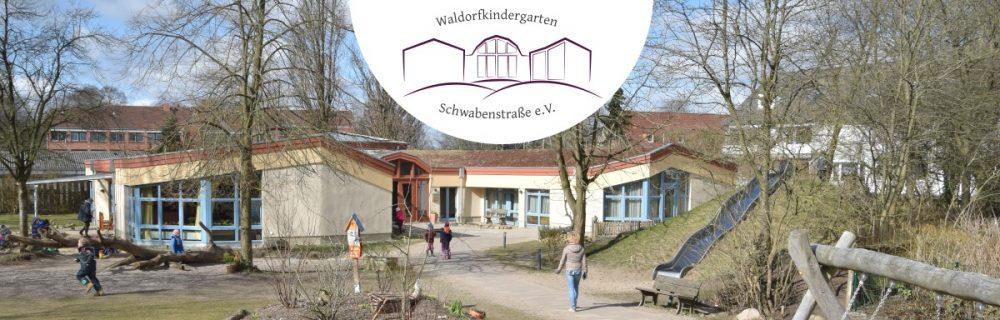 Waldorfkindergarten Neumünster Schwabenstraße e.V.